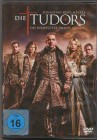 """Die Tudors - komplette 3. Season"" DVD"