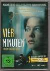 """""""Vier Minuten"""" DVD mit Monica Bleibtreu"""