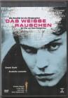 """""""Das weisse Rauschen"""" DVD Daniel Brühl"""