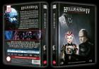 Hellraiser 4 - Bloodline - Mediabook F (84 Entert.) NEU