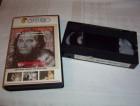 System Fabrizzi  -VHS-  Centurio