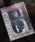Halloween Resurrection - 3-Disc Mediabook - NSM