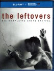 THE LEFTOVERS Staffel Eins Season 1 - 2x Blu-ray Top Serie
