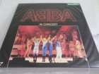 Abba In Concert (Laser disc)