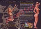 Ingrid Steeger - Gold Collection / 8 DVD Box NEU OVP