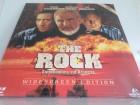The Rock - Entscheidung auf Alcatraz (Laser disc)