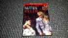 Nuttenkiller DVD uncut Hartbox NEU