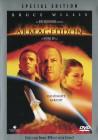 Armageddon - Das jüngste Gericht - Special Edition (Uncut)