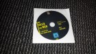 Der Killer von Wien DVD X-Rated Uncut FILMART