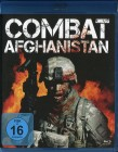 Combat Afghanistan (uncut / Blu-ray)