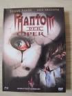 Das Phantom der Oper - Mediabook