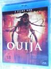 Ouija - Teil 1&2 - Blu-ray