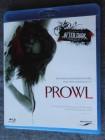 Prowl - Blu-ray