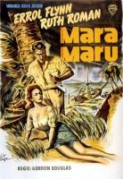 MARA MARU-SCHATZSUCHER IN DER SÜDSEE Klassiker,