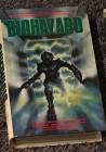 Biohazard (VHS) ab 1€
