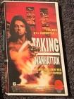 Taking Manhattan (VHS) ab 1€