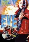 Eve 8 - Außer Kontrolle   (Neuware)