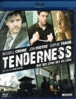 TENDERNESS Auf der Spur des Killers - Blu-ray Russell Crowe