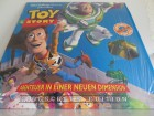 Toy Story (Laser disc)