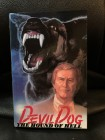Devil Dog - Dvd - Hartbox *wie neu*