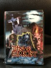 Teenage exorcist - Dvd - Hartbox *wie neu*