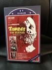 Zombies von nebenan - Dvd - Hartbox *wie neu*