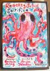 REGOREGITATED SACRIFICE - DVD IM SCHUBER - NEU+OVP