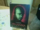 Hellraiser 4 Bloodline Mediabook Ovp.