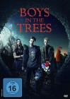 Boys in the tree (DVD)