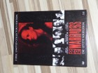 Mediabook * Once Were Warriors  * 3 Disc * wie NEU