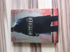 The Hitcher - 2-Disc-Edition
