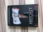 Hatchet - Special Edition, 2-Disc