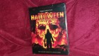 Halloween Director´s Cut - Rob Zombie Mediabook