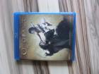 Ong-Bak 3 - Special Edition