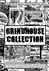 Grindhouse Collection (1 DVD / Amaray) (NEU) ab 1€