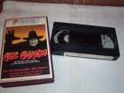 Der Dämon  -VHS- Centurio uncut