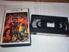 Der Rebell  -VHS- Centurio