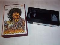 Die Schlacht Teil 3 Der Sieger -VHS- Super Video
