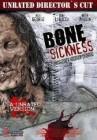 Bone Sickness - Kleine Hartbox [X-Rated] - uncut - NEU+OVP