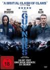 The Guvnors  (DVD Hooligans)