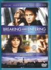 Breaking and Entering - Einbruch und Diebstahl DVD NEUWERTIG