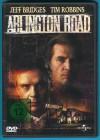 Arlington Road DVD Jeff Bridges, Tim Robbins NEUWERTIG
