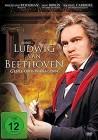 Ludwig van Beethoven - Genie und Wahnsinn (NEU) ab 1€