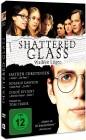 Shattered Glass - Wa(h)re Lügen (NEU) ab 1€
