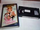 Fräulein Unberührt  -VHS- AVP Video