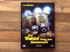 EIN ZOMBIE HING AM GLOCKENSEIL XT VIDEO MEDIABOOK COVER B