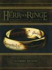 Der Herr der Ringe - Die Spielfilm Trilogie - Special Extend