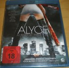 Alyce - Ausser Kontrolle  Blu-ray  Neu & OVP