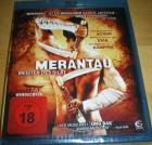 Merantau - Meister des Silat  Blu-ray  Neu & OVP