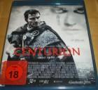Centurion  Blu-ray